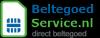 www.beltegoedservice.nl