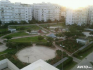 Appartement Te koop in Tanger