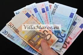 Aanbod van snelle en betrouwbare lening in 48 uur