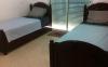 apartment with terrace beach Al hoceima