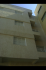 Appartement Fes hay Riad Narjis