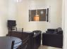 Een prachtige moderne ruime 4 kamer vakantie appartement te huur in rustige omgeving nabij centrum &
