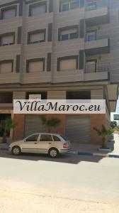 Appartement te koop in Nador al jadied (al matar)