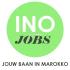 Talent Acquisition Officers gezocht voor een recruitment organisatie in Casablanca!