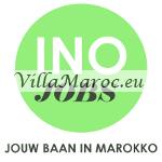 Nederlandstalige Booking Agents in Rabat