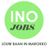 SPOED VACATURE: MARRAKECH 11 DECEMBER