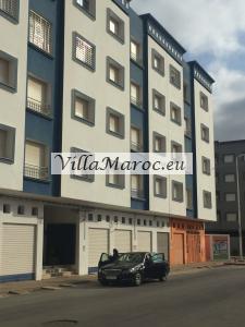 Appartement (nieuwbouw, afgerond zomer 2016) 2e verdieping te huur (bepaalde of onbepaalde tijd)