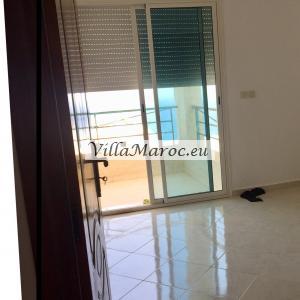 Mooie appartement in Al hoceima (Bades)
