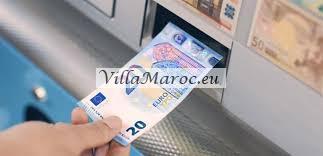 aanbod van lening tussen individuen en serieus